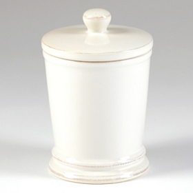 Pinson Ceramic Jar