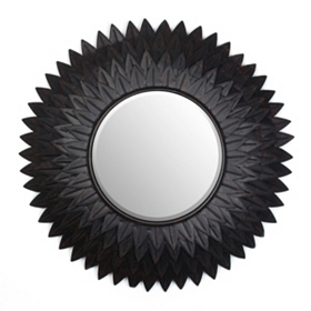 Johanna Wall Mirror, 24 in.