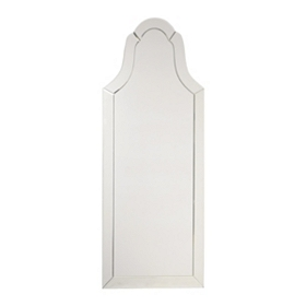 Bella Full Length Dressing Mirror