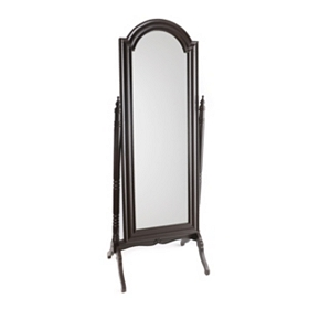 Ellie Cheval Floor Mirror