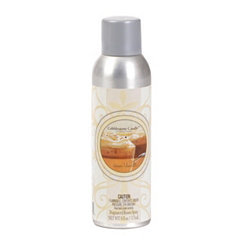 Warm Vanilla Room Spray