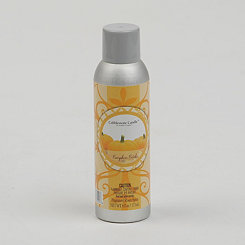 Pumpkin Patch Room Spray