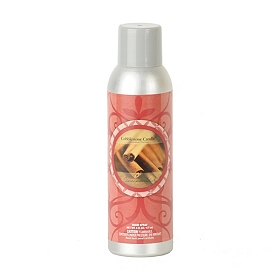 Cinnamon Stick Room Spray