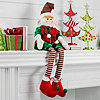 Ritzy Elf Shelf Sitter