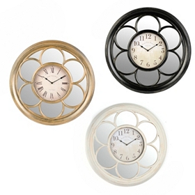 Portofino Wall Clock