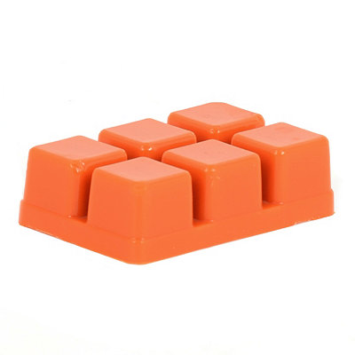 Pumpkin Patch Melt Wax