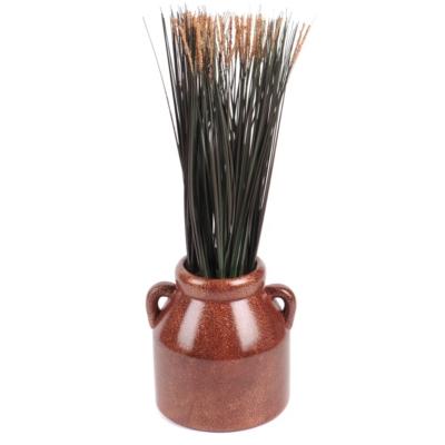 Shimmer Grass Floral Arrangement