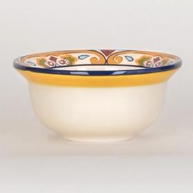 Byzantine Ceramic Bowl