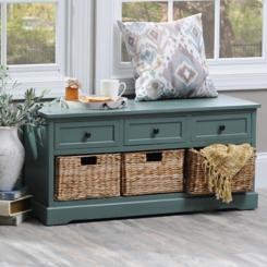 Find Affordable Furniture On Sale Kirklands