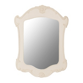 Desiree Mirror, 23 in.