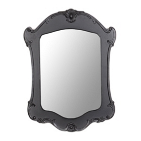 Dexter Mirror, 23 in.