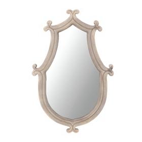 Grayson Mirror, 36x22