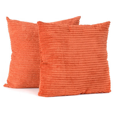 Spice Perry Pillow, Set of 2