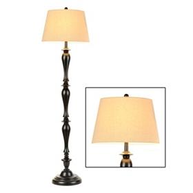 Arianna Floor Lamp