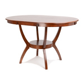 Lenox Dining Table