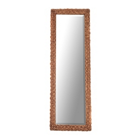 Sabella Full Length Mirror, 24x71