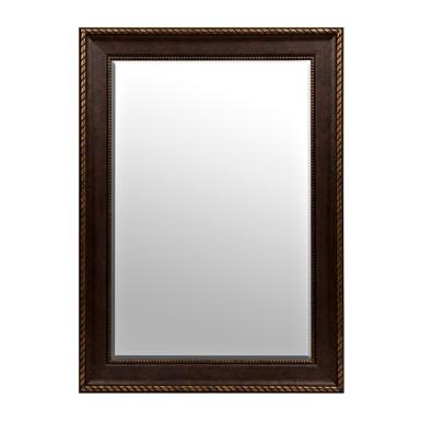 diy mirror frame molding design diy mirror frame molding