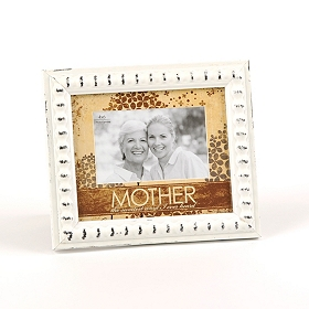 Mother Photo Frame, 4x6