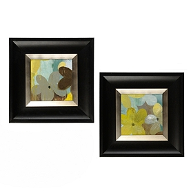 Acquiesce Framed Art Print