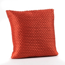 Spice Zoe Pillow