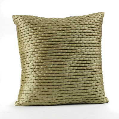 Throw Pillows - Accent Pillows Kirklands