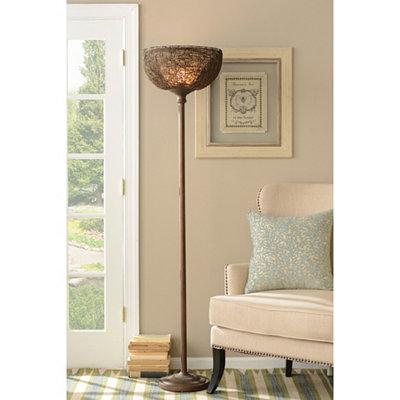 Floor Lamps Amp Torchiere Floor Lamps Kirklands