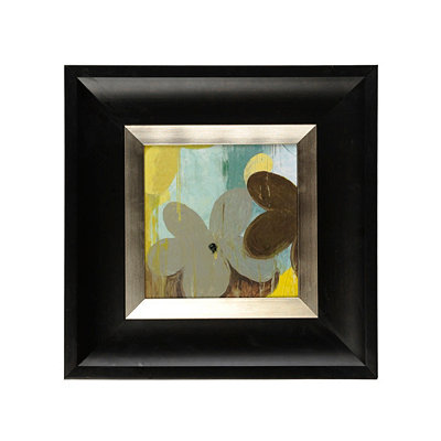 Acquiesce I Framed Art Print
