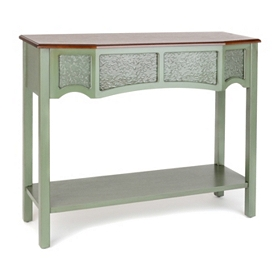 Florentina Console Table