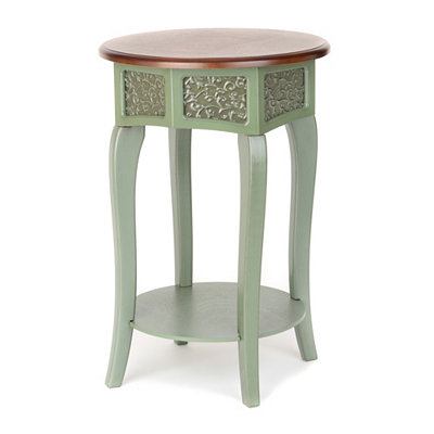 Florentina Accent Table