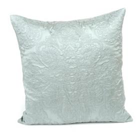 Aqua Lapernie Pillow