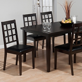 Wallace Dining Table