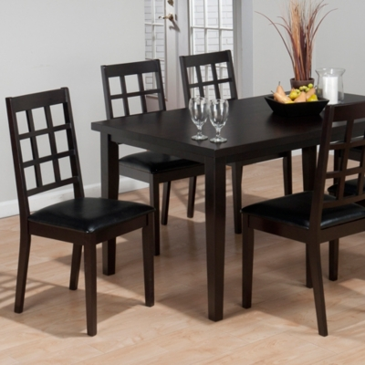 Wallace Dining Chair, Set of 2