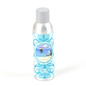 Island Breeze Room Spray