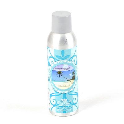 Island Breeze Room Spray