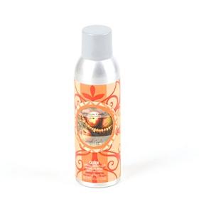 Fresh Apple Room Spray