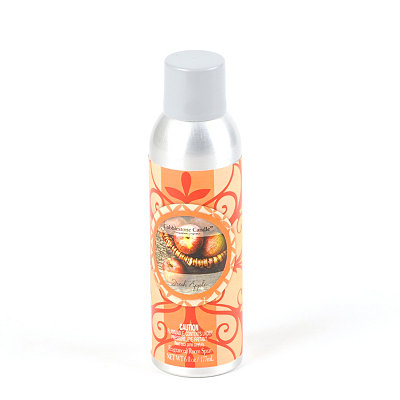 Fresh Apple Room Spray
