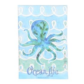 Ocean Life Sachet