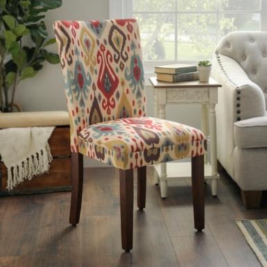 Furniture Images Photos furniture online   shop furniture   kirklands