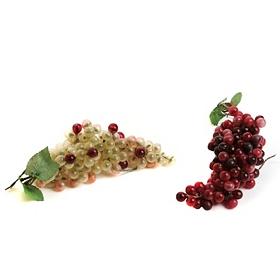 Grapevine Bunches