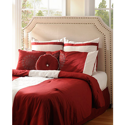 Kimora 8-pc. King Comforter Set