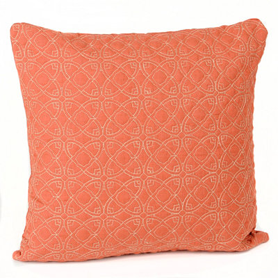 Dalia Spice Accent Pillow