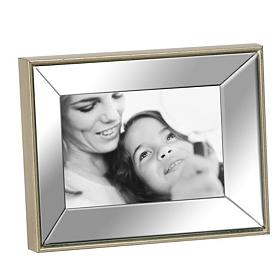 Monet Frame, 5x7