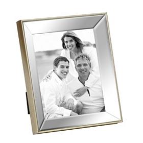 Monet Frame, 8x10