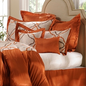 Spice Grand Manor 8-pc. King Comforter Set