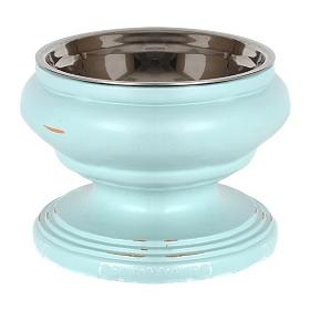 Aqua Dog Bowl