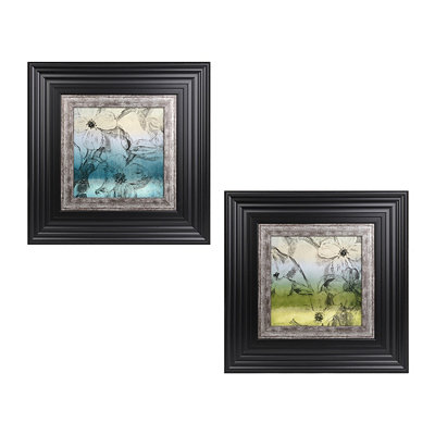 Beauty In Nature Framed Art Prints
