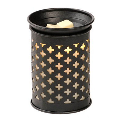 Old World Wax Warmer