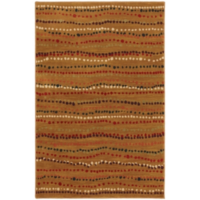 Rock Bottom Callie Area Rug, 8x11
