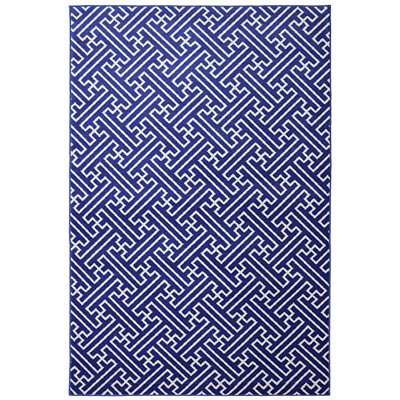 Wildaster Callie Area Rug, 5x7