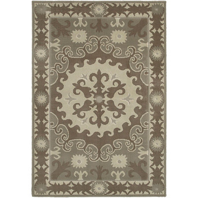 Granite Callie Area Rug, 5x7